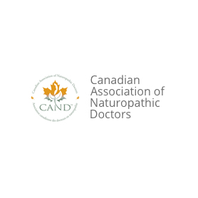 Canadian-Association-of-Naturopathic-Doctors-CAND