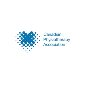 Canadian-Physiotherapy-Association