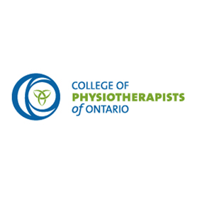 College-of-physiotherapist-of-Ontario