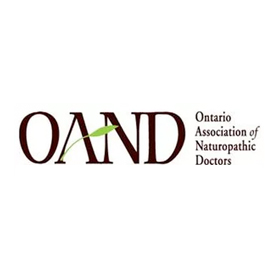 Ontario-Association-of-Naturopathic-Doctors