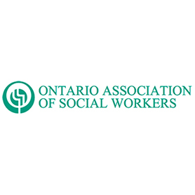 Ontario-Association-of-Social-Workers-OASW
