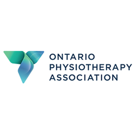 Ontario-Physiotherapy-Association