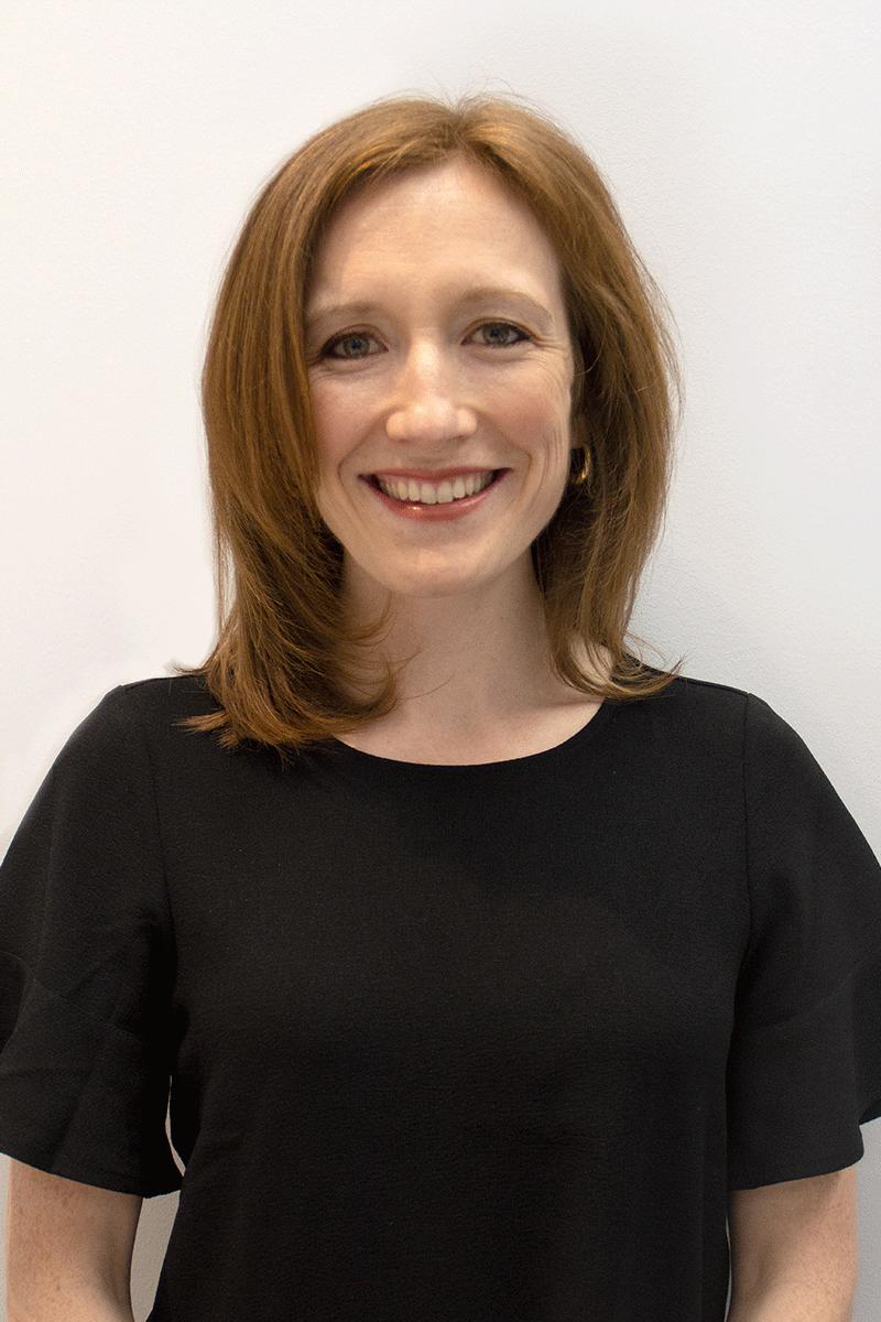 Lauren-Cambell