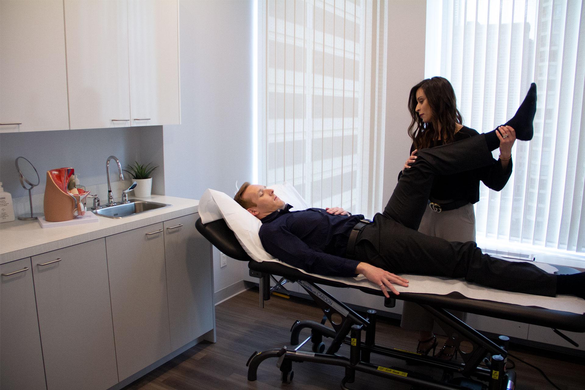 Jessica-Nargi-Pelvic-Floor-Physiotherapist