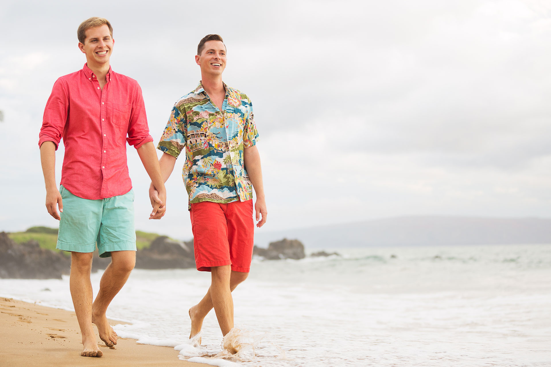 Sex-therapy-gay-same-sex-couple