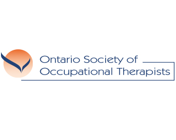 OSOT-LOGO-Ontario Society of Occupational Therapy copy