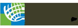IASP-Logo