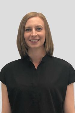 Christina-Smith-PT-profile